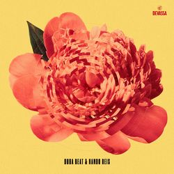 CD Nando Reis, DUDA BEAT – DUDA BEAT e NANDO REIS 2021 download