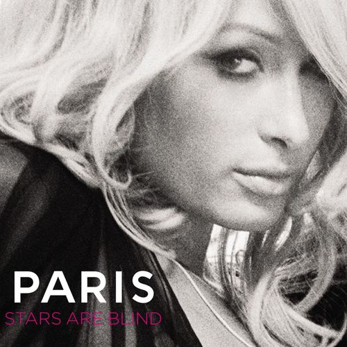 Baixar Single Stars Are Blind – Paris Hilton (2006) Grátis