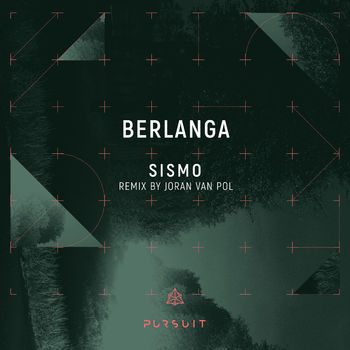 Sismo cover