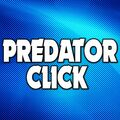 Ting Tong Beep - Predator Clicking Sound Effect - Listen on