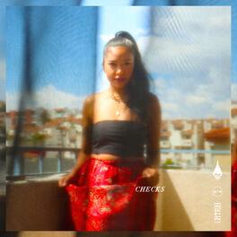 Album cover of Check$