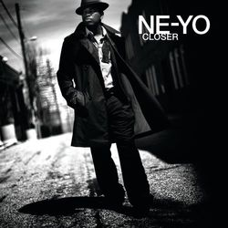 Ne-Yo – Closer 2008 CD Completo