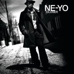 Download Ne-Yo - Closer 2008