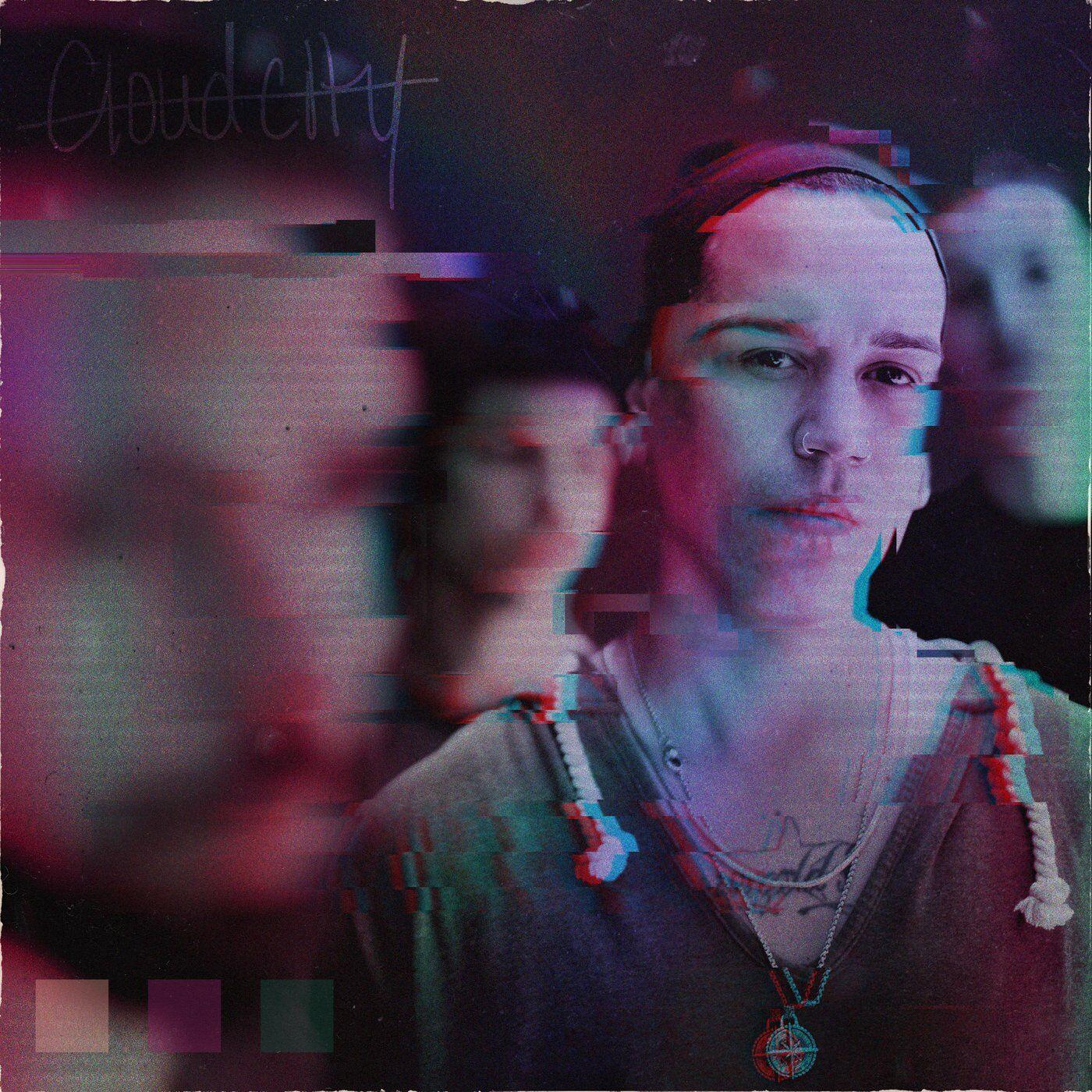 VRSTY - Massive [single] (2020)