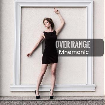 Mnemonic cover