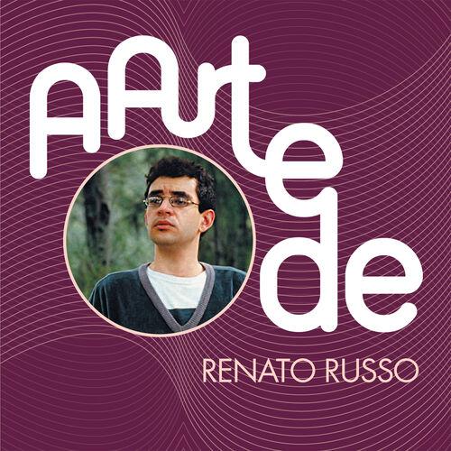 Baixar Música Mais Uma Vez – Renato Russo (2015) Grátis