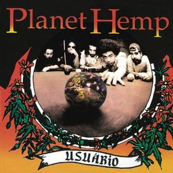 Download Planet Hemp - Usuário 1995