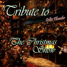 Celtic Thunder Christmas.The Christmas Studio Ensemble Tribute To Celtic Thunder