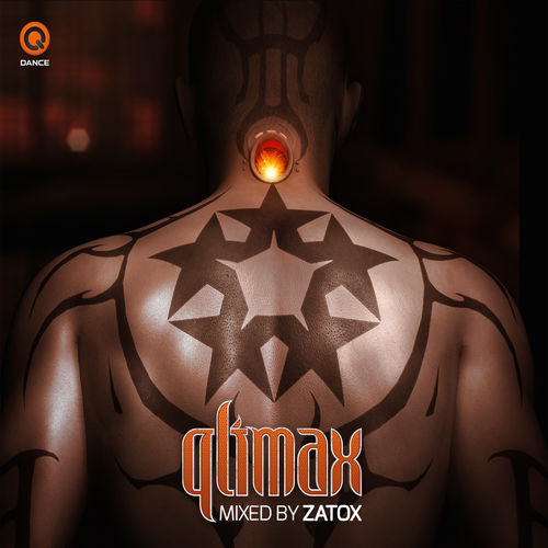 zatox no way back qlimax anthem 2011