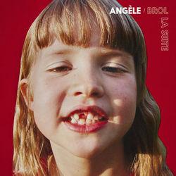 Angèle – Brol La Suite 2019 CD Completo