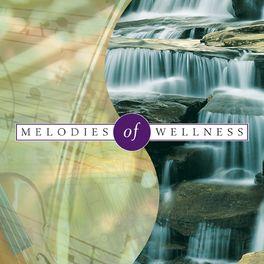 Klaus Schønning - Melodies of Wellness