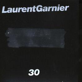 Album cover of 30