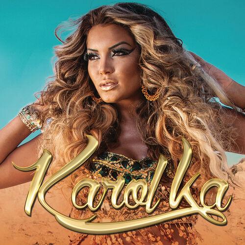 CD Karol Ka – Karol Ka (2015)