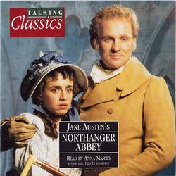 Austen: Northanger Abbey