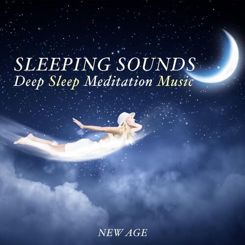 Sleep Sounds of Nature & Sounds of Nature White Noise for