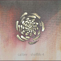 Space Time - CALIBRE-CLEVELAND WATKISS