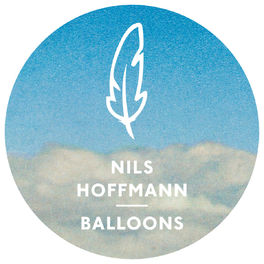 Album cover of Balloons
