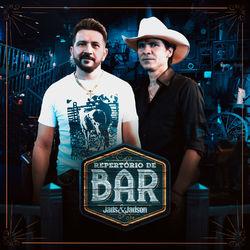 Download Jads e Jadson - Repertório de Bar 2019