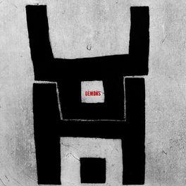 Album cover of Demons