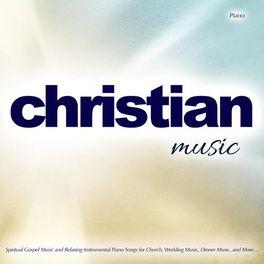 Rose Glen North Dakota ⁓ Try These Spiritual Gospel Music And