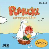 Pumuckl Stream