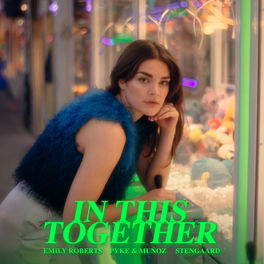 Album cover of In This Together