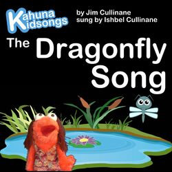 The Dragonfly Song