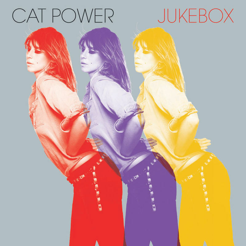 Jukebox [Deluxe Edition]