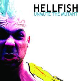 Album cover of Unmute The Mutant