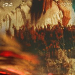 Download Música Californian Soil - London Grammar Mp3
