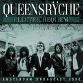 Queensryche Empire 20th Anniversary Edition Queensrÿche - Lis...