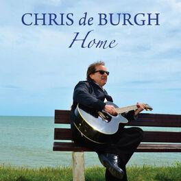 Chris de Burgh - Home (Amazon Exclusive)
