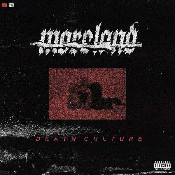 Moreland - Death Culture [single] (2020)