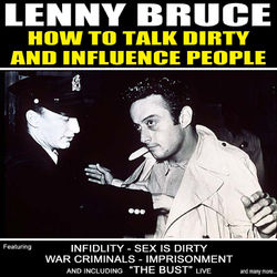 How to Talk Dirty and Influence People Audiobook