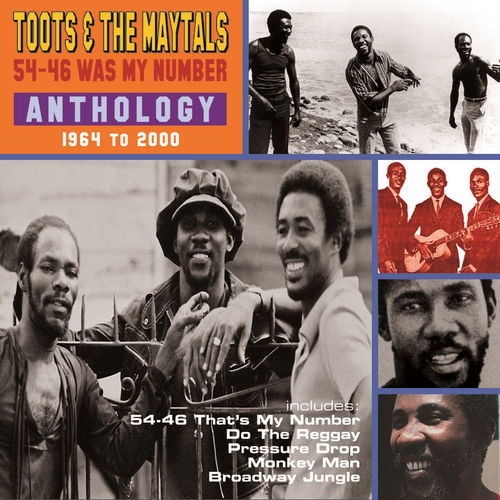 my anthology Find album reviews, stream songs, credits and award information for anthology - the temptations on allmusic - 1995 - a definitive overview of the temptations' career&hellip.