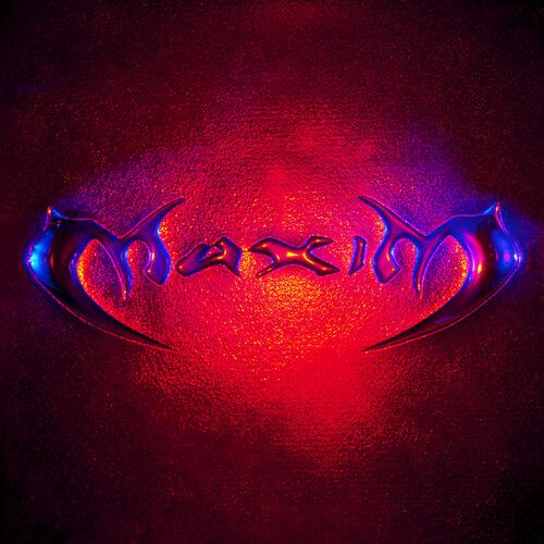 (eX The Prodigy) Maxim - Hell's Kitchen LP 2000
