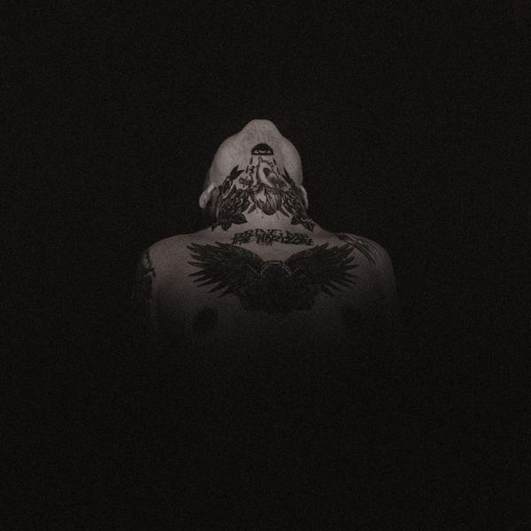 PALESKIN - Sometimes (I Kill Myself) [single] (2021)