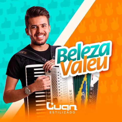 Baixar Música Beleza, Valeu – Luan Estilizado (2018) Grátis