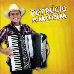 Petrúcio Amorim – Petrúcio Amorim 2015 CD Completo