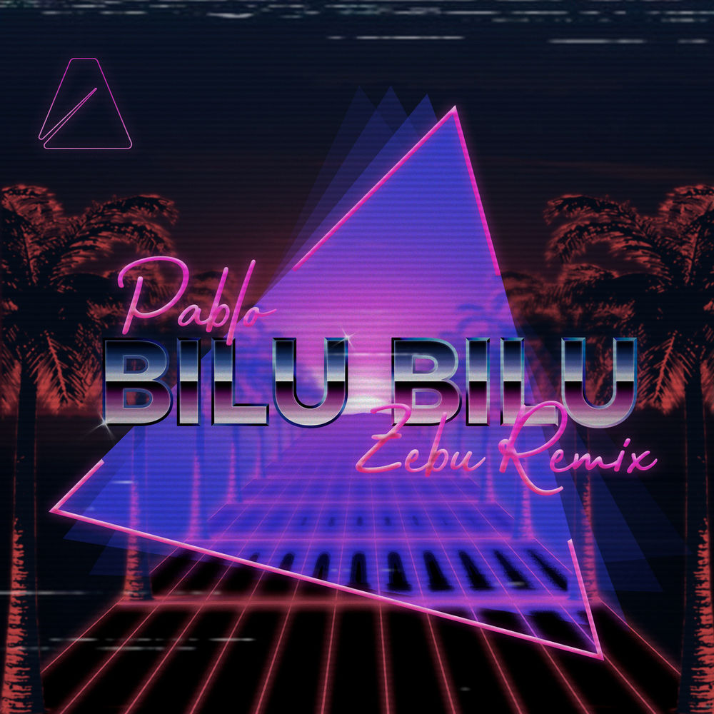 Baixar Bilu Bilu (Zebu Remix), Baixar Música Bilu Bilu (Zebu Remix) - Zebú, Pablo 2018, Baixar Música Zebú, Pablo - Bilu Bilu (Zebu Remix) 2018