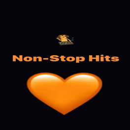 Album cover of Non Stop Hits
