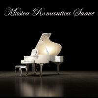 Piano Sonata №14 - Radio Musica Clasica