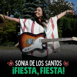 ¡Fiesta, Fiesta!