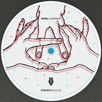 K.O cover