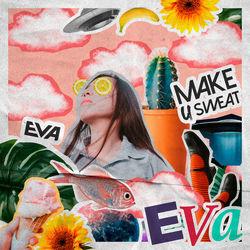 Banda Eva – Eva CD Completo
