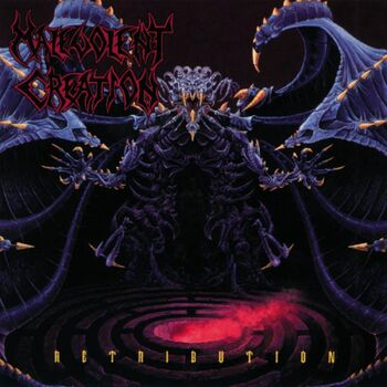 Systematic Execution cover
