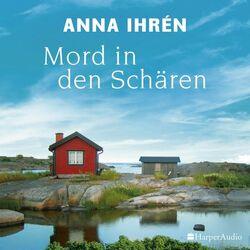 Mord in den Schären (Ungekürzt) Audiobook