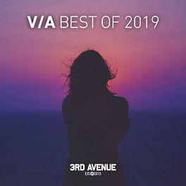 Album cover of Best of 2019