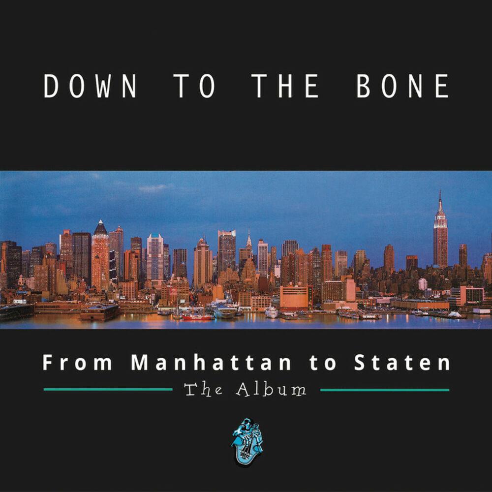 Staten Island Groove