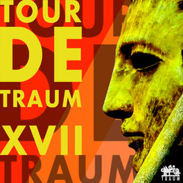 Album cover of Tour De Traum XVII